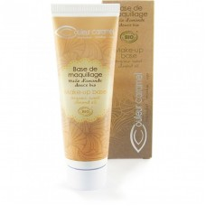 Base Trucco crema Couleur Caramel 50ml