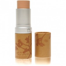 Fondotinta Compatto 13 Beige Orange Couleur Caramel 16gr