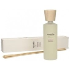 EssentiQ Diffusore - bergamotto & anice (250ml)
