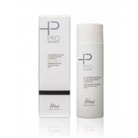 COMBINATION CLEANSING LOTION DETERGENTE PELLI MISTE DETERSIONE PURIFYING