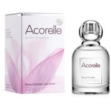 Eau de Parfum Bio Divine Orchid  50 ml