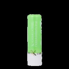 Addolcilabbra Lime