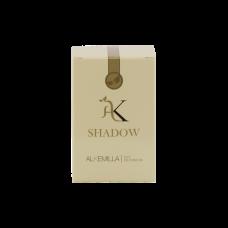 Eau de Parfum Shadow