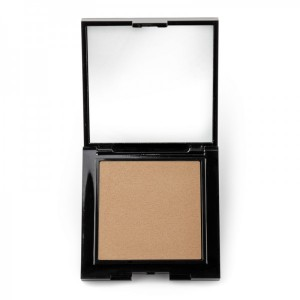 VELVET COMPACT FOUNDATION 2