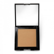 VELVET COMPACT FOUNDATION 3