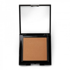 VELVET COMPACT FOUNDATION 4