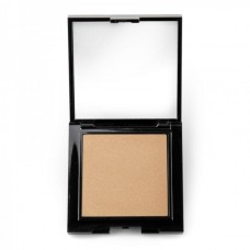 VELVET COMPACT FOUNDATION 1