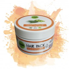 HAIR PACK RIGENERANTE