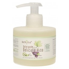 Detergente delicato viso Anthyllis 250 ml