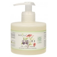 Detergente intimo Anthyllis 250 ml