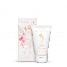 BB Cream n.02 Beige