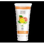 Bioearth Family Crema Mani e Corpo Agrumi 200 ml