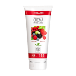 Bioearth Family Crema Mani e Corpo Frutta 200 ml