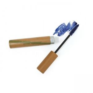 Couleur Caramel - Mascara per ciglia lunghe n°04 - Blu