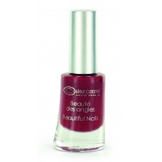 Smalto 808 Vernis Rouge mat