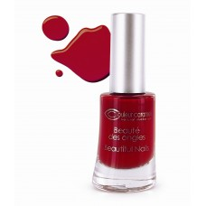 Smalto 842 Vernis Rouge Poinsettia