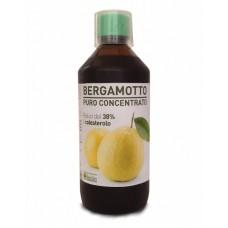 Bergamotto Puro Concentrato