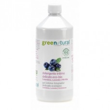 Detergente intimo Green Natural 1000ml, 500ml, 100ml