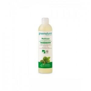 Ricarica Multiuso all'ossigeno attivo - Greenatural