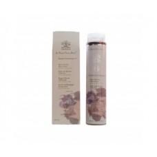 Bagno Doccia Addolcente - Green Energy Organics - biologico certificato - 250 ml