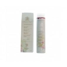 Bagno Doccia Detossinante - Green energy Organics - biologico certificato-250 ml