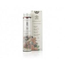 Bagno Doccia Energizzante - Green Energy Organics - biologico certificato -250 ml