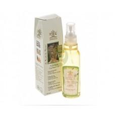 Olio Capelli Detossinante Capelli Grassi n°2 - Green Energy Organics - biologico certificato - 100 ml