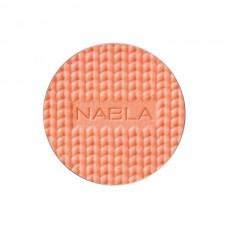 Blossom Blush Refill Habana - Nabla