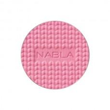 bla Cosmetics Blossom Blush Refill Happytude - Nabla