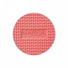 Blossom Blush Refill  Beloved  Corallo rosato di media tonalità. Matte.