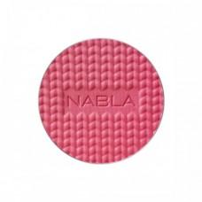 Blossom Blush Refill  Impulse  Rosso rosato in base blu. Matte.