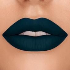 Dreamy Matte Liquid Lipstick Narcotic - NABLA COSMETICS