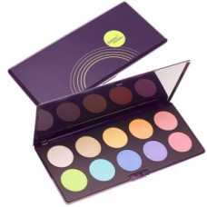 palette Chiarissimi (now vegan)