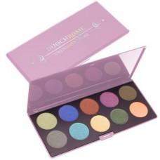 palette Duochrome