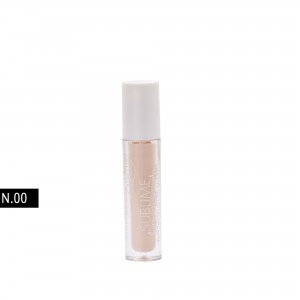 Sublime Luminous Concealer 00