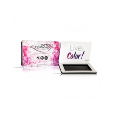 Palette componibile Purobio Cosmetics