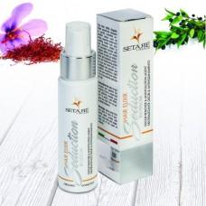 Seduction Hair Elixir - Blossom 60 ml