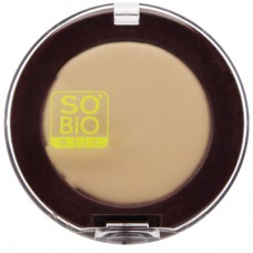 "BB CORRETTORE COMPATTO 02 ""BEIGE MEDIUM"""