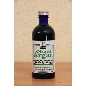 Olio di Argan BIO 100 ml.