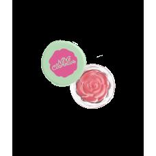 Blush Garden Monday Rose