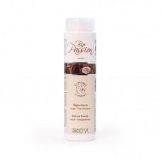 Bio Passion - Bagno doccia argan - fiori d'arancio