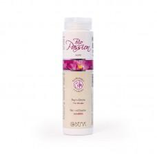 Bio Passion - Bagno doccia fior di loto