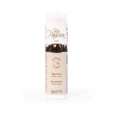 Bio Passion - Bagno doccia vaniglia-limone